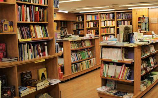 librerias en montevideo libros usados y nuevos