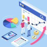 Posicionamiento web - Cómo aparecer en Google