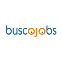 buscojobs uruguay