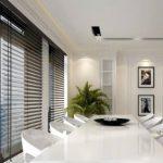 cortinas de enrrollar instalacion mantenimiento maldonado montevideo