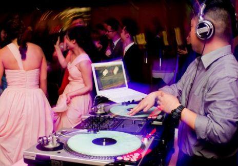 discoteca montevideo fiestas 15 casamientos