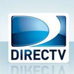 instalador direct tv maldonado