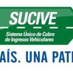 consulta_multas sucive