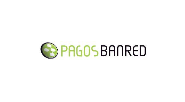 pagos banred