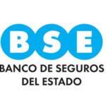 factura BSE