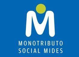 Monotributo Mides