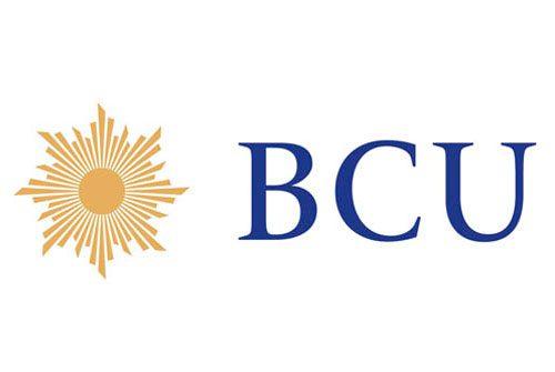 BCU consulta