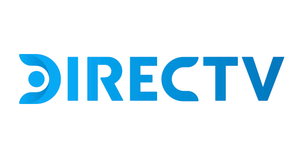 DIRECTV Uruguay
