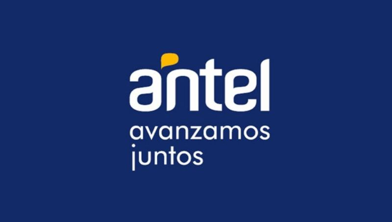 Antel Reclamos