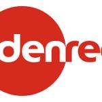 Saldo Edenred