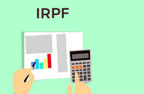 IRPF franjas salariales Uruguay